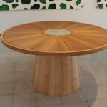 kulvikdesign-round-table14