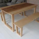 kulvikdesign-table-benches1