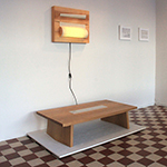 kulvikdesign-tila-galleria6-150-150